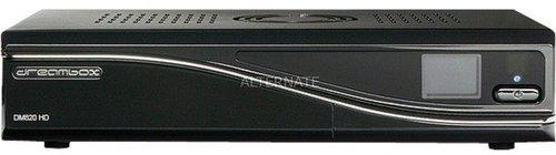 Dream-Multimedia Dreambox DM820 HD