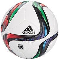 Adidas Conext15 Matchball