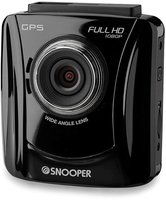 Snooper DVR-3HD