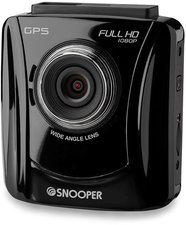 Snooper DVR-3HD