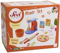 Sevi Mixer (82860)