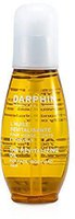 Darphin Revitalizing Oil (50 ml)