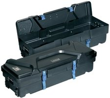 GEWA Hardwarekoffer Roadcase