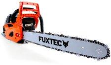 Fuxtec FX-KS162