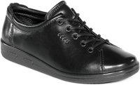 Ecco Soft II (09473) black