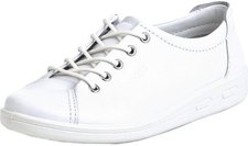 Ecco Soft II (09473) white