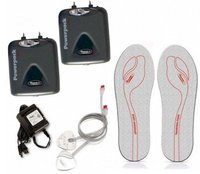 Therm-ic Powerpack Set Max TrimFix