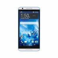HTC Desire 820 Marble White ohne Vertrag