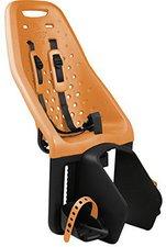 GMG Yepp Maxi Easyfit orange
