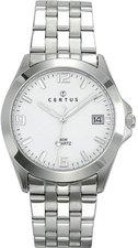 Certus Paris 615205