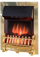 Royal Cozyfires RCF4