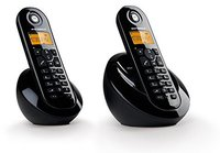 Motorola C602