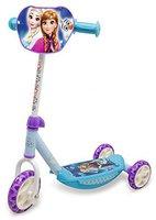 Smoby Roller 3 Räder - Frozen