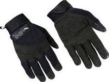 WileyX APX Handschuhe