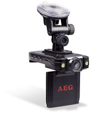 AEG GF 25