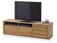 MCA-furniture Sena II (KB200T31)