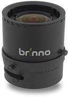 Brinno BCS 18-55mm f1.2