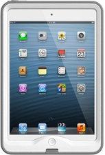 LifeProof Nüüd Case (iPad mini)