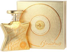 Bond No.9 Sandalwood Eau de Parfum (100 ml)
