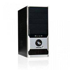 Whitenergy ATX 400W PC-3019