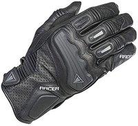 Racer Gloves Guide Handschuhe