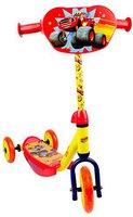 D´Arpèje 3-Rad Kinderoller