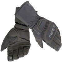 Dainese Rainlong D-Dry Handschuhe