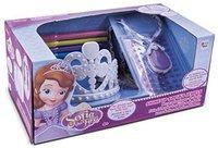 IMC Toys Sofias Kreatives Juwelenset