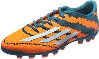 Adidas Messi Mirosar10 10.3 AG