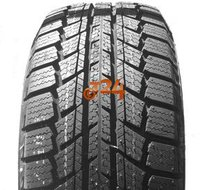 Horizon Tire HW501 205/55 R16 94H