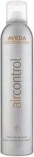 Aveda Air Control Hair Spray (300 ml)