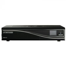 Dream Multimedia Dreambox DM820 HD 500GB