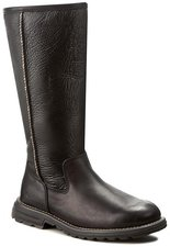 UGG Brooks Tall black