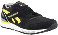 Reebok GL 6000 Athletic black/foggy grey/lemon pepper