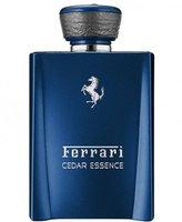 Ferrari Cedar Essence Eau de Parfum (100 ml)
