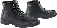 Forma Boots Freeride