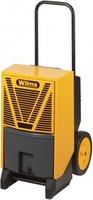Wilms KT 325
