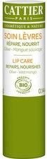Cattier Lip Care (4 g)