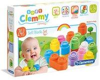 Clementoni Clemmy (24 Teile)