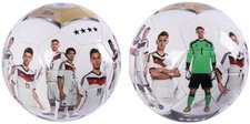 XTrem DFB WM 2014 Foto Ball