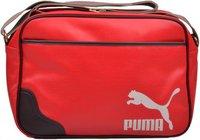 Puma Originals Reporter haute red/silver birch (71749)