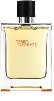 Hermés Terre d'Hermes Eau de Toilette (500 ml)