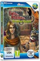 Twilight Phenomena: Die seltsame Menagerie (PC)