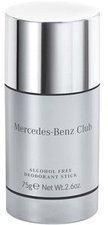 Mercedes Club Deodorant Stick (75 ml)