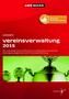 Lexware Vereinsverwaltung 2015 (Version 15.00) (DE) (Win)