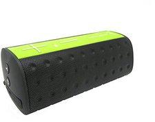 Easypix Urban Monkey Bluetooth SoundBar (grün)