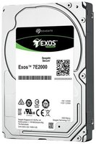 Seagate Enterprise Capacity SATA 2TB (ST2000NX0243)