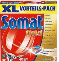 Somat Gold Tabs (40 Stk.)