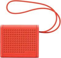 Nixon Mini Blaster (Red Pepper)