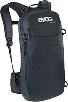 Evoc FR Drift 10L black